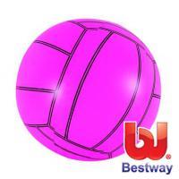 Мяч пляжный - спортивный 41 см. 31004B Bestway