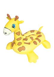 Надувная игрушка Bestway Жираф 41082