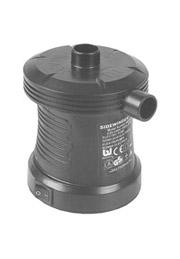 Насос электрический Bestway  220-240 V. 62056