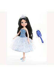 "Papușa MOXIE - ""Princess"" Leksa cu accesori /05201/"