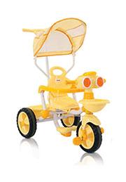 Tricicleta 7332 Bertoni