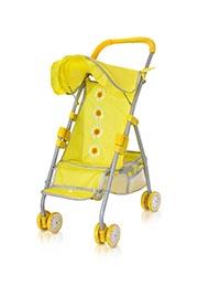 Кукольная коляска Bertoni /1006004/