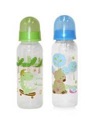 Бутылочка для кормления 250 ml. Lorelli /1020011/