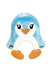 """Прорезыватель для зубов """"пингвин"""" Bertoni /1021032/"""