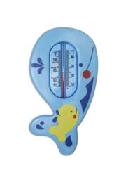 Термометр для воды FISH SHAPE Lorelli /1025007/