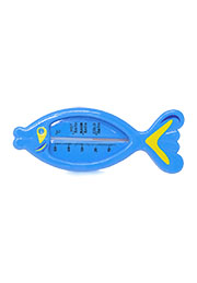"Термометр для воды ""Рыбка"" Lorelli /1025010/"