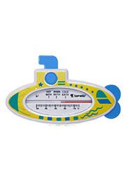 """Термометр для воды """"Подводная лодка"""" /1025011/"""
