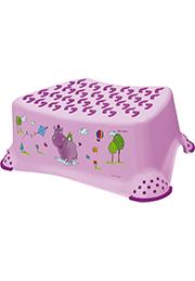 Подставка под ножки HIPPO/FARM Lorelli /1014038/