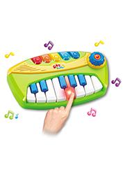 """Музыкальная игрушка """"Пианино""""/70839/"""
