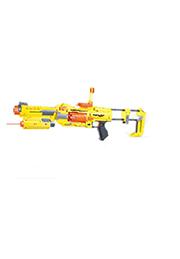 Blaster cu baterii, BLAZE STORM, EssaToys /10781/