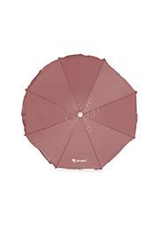 Зонт для коляски Bertoni