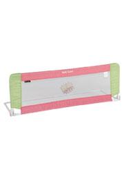 Защитная перегородка на кровать NIGHT GUARD Lorelli /1018002/