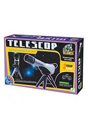 TELESCOP D-Toys /67975/