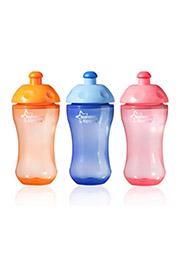 Чашка Basics Sport Tomme Tippe 300 ml /40266/