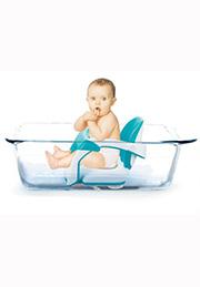 Подставки в ванну для купания