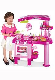 """Set de joc """"Bucătărie""""/629382/"""