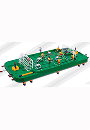 Joc pe tabla FOOTBALL, 110 cm /11637/