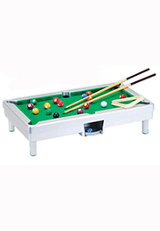 Jucarie Mini Billiard /99561/