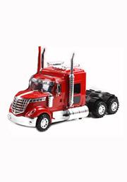 Грузовик Container Truck, масштаб 1:20 /24941/