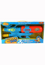 Pistol cu apă /37104/