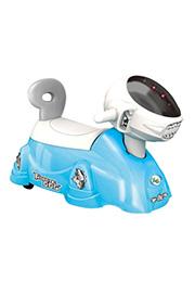 Oala multifuncționala ROBOTIC DOG /26790/