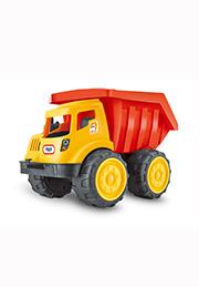 Camion 35 cm /57096/