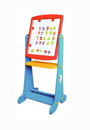 Tabla educativa 96 cm /64891/