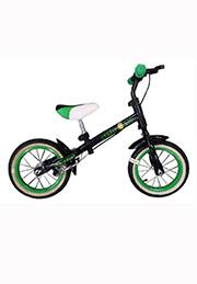 Bicicleta fără pedale STREET BOY /77448/
