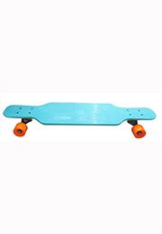 Skateboard - LongBoard /11630/