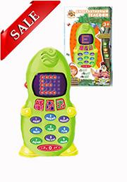 Telefon interactiv /70334/