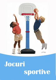 Jocuri sportive