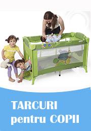 Tarcuri pentru copii