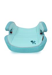 Scaun auto buster 15-36 kg VENTURE Aquamarine