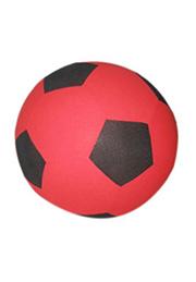 Детский мяч, диаметр 55 см /24656/