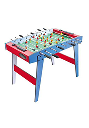 Set de joc FOOTBALL, mare /173384/