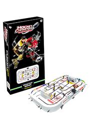 Настольная игра HOCKEY CHAMPIONS, 50 см /60928/