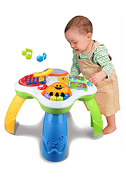 "Jucaria educativa ""Fun Learning Table"" /15997/"