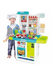 """Set de joc """"Bucătărie"""", 98 cm /21336/"""