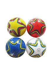 Детский футбольный мяч /83992/