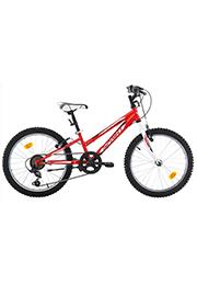 "Велосипед детский SPRINT CALYPSO 20"" /39652/"