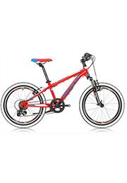 """Bicicleta pentru copii SHOCKBLAZE RIDE 20"""""""