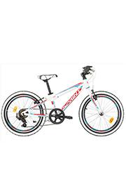 """Bicicleta pentru copii SPRINT APOLON 20"""""""