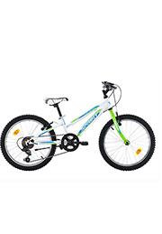 "Bicicleta pentru copii SPRINT CALYPSO 20"""