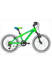"Bicicleta pentru copii FERRINI RIDE 20"""