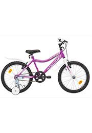 "Bicicleta pentru copii SPRINT ROBIX 18"""