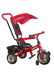 Tricicleta BENTLEY TRIKE Bambini