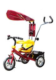 Tricicleta CORSA Bambini