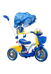 Tricicleta STILL TRIKE Bambini