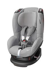 Scaun auto 9-18 kg Maxi-Cosi Tobi Nomad Grey