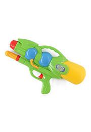 Pistol cu apa /71719/